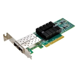 Synology E10G17-F2 10Gigabit Ethernet Card for PC