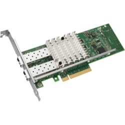Intel X520-DA2 10Gigabit Ethernet Card