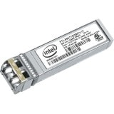 Intel SFP+