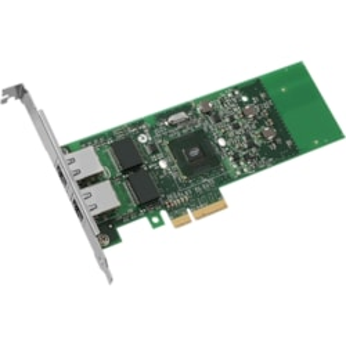 Intel Gigabit Ethernet Card