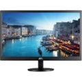 "AOC Gaming E2470SWH 59.9 cm (23.6"") Full HD LED LCD Monitor - 16:9 - Black"