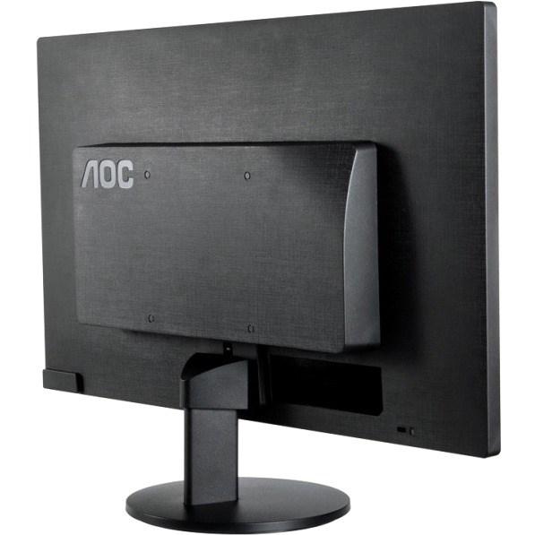 "AOC Gaming E2470SWH 59.9 cm (23.6"") LED LCD Monitor - 16:9 - 1 ms"