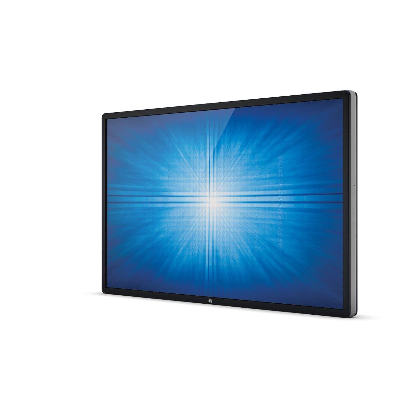 "Elo 5551L 138.7 cm (54.6"") LCD Digital Signage Display"