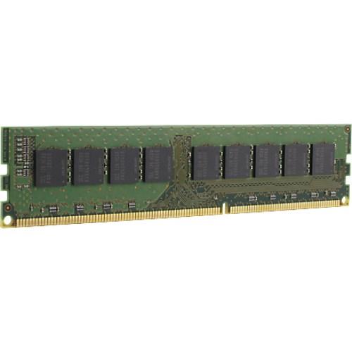 HP RAM Module - 8 GB (1 x 8 GB) - DDR3-1866/PC3-14900 DDR3 SDRAM