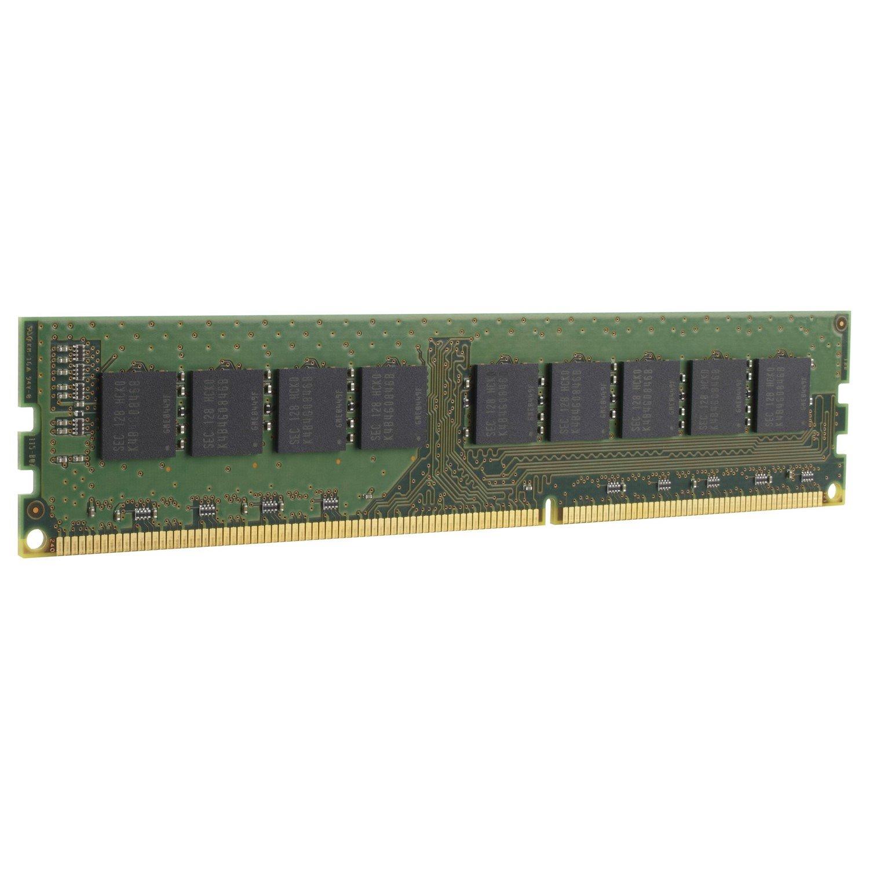 HP RAM Module - 8 GB (1 x 8 GB) DDR3 SDRAM