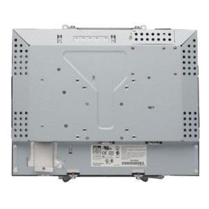 Elo E323425 Bezel Panel