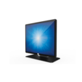 """Elo 1903LM 48.3 cm (19"""") LCD Touchscreen Monitor - 5:4 - 14 ms"""