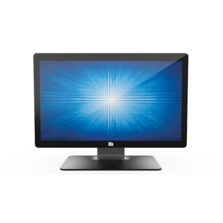 """Elo 2203LM 54.6 cm (21.5"""") LCD Touchscreen Monitor - 16:9 - 25 ms"""