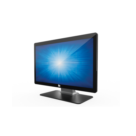 """Elo 2403LM 60.5 cm (23.8"""") LCD Touchscreen Monitor - 16:9 - 15 ms"""
