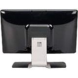 "Elo 2201L 55.9 cm (22"") LCD Touchscreen Monitor - 16:9 - 5 ms"