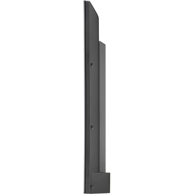 "NEC Display E436 109.2 cm (43"") LCD Digital Signage Display"