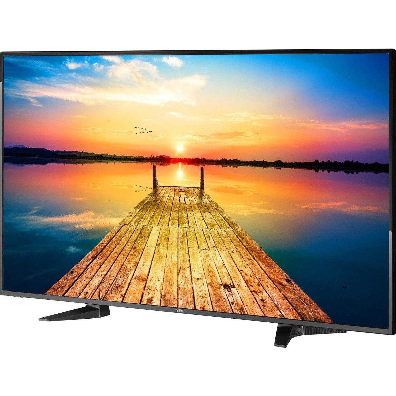 "NEC Display E506 127 cm (50"") LCD Digital Signage Display"