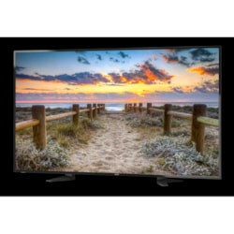 "NEC Display E556 139.7 cm (55"") LCD Digital Signage Display"