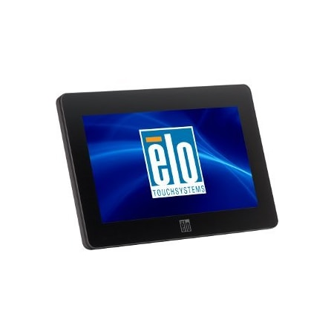 "Elo 0700L 17.8 cm (7"") LCD Touchscreen Monitor - 16:9 - 25 ms"