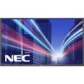 "NEC Display E905 228.6 cm (90"") LCD Digital Signage Display"