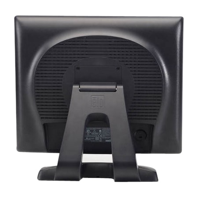 "Elo 1928L 48.3 cm (19"") LCD Touchscreen Monitor - 5:4 - 20 ms"