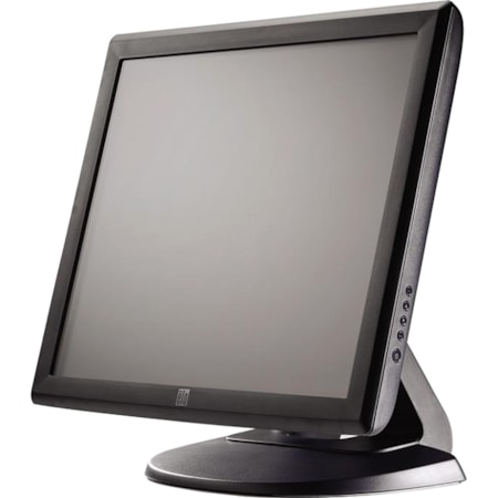 "Elo 1928L 48.3 cm (19"") LCD Touchscreen Monitor - 5:4 - 20 ms"