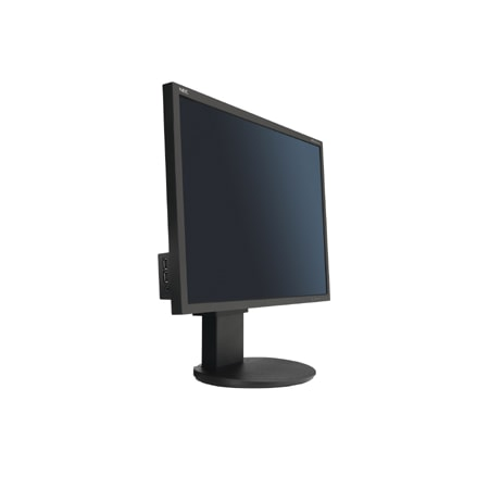 "NEC Display MultiSync EA223WM 55.9 cm (22"") LED LCD Monitor - 16:10 - 5 ms"