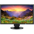 "NEC Display MultiSync EA234WMi-BK 58.4 cm (23"") LED LCD Monitor - 16:9 - 6 ms"