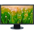 "NEC Display MultiSync EA273WMI-BK 68.6 cm (27"") LED LCD Monitor - 16:9 - 6 ms"