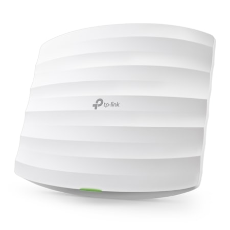 TP-LINK EAP110 IEEE 802.11n 300 Mbit/s Wireless Access Point
