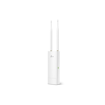 TP-LINK EAP110-Outdoor IEEE 802.11n 300 Mbit/s Wireless Access Point