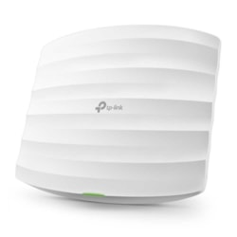 TP-LINK EAP225 IEEE 802.11ac 1.29 Gbit/s Wireless Access Point