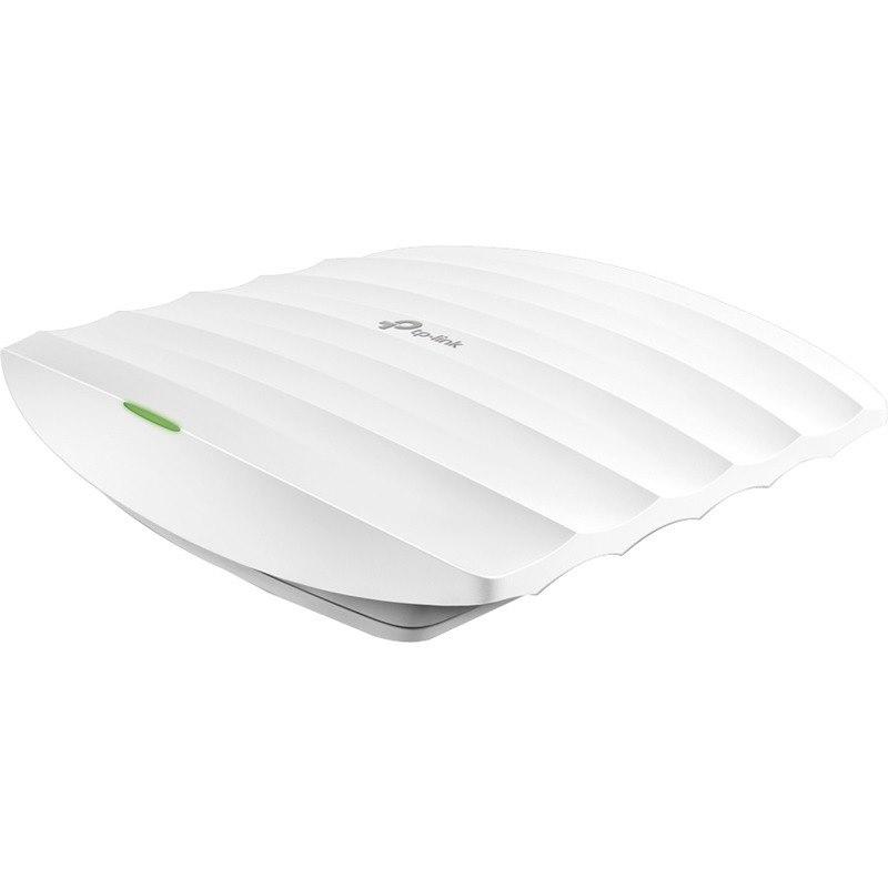 TP-Link Omada EAP245 IEEE 802.11ac 1.71 Gbit/s Wireless Access Point