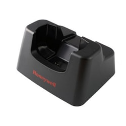 Honeywell Docking Cradle
