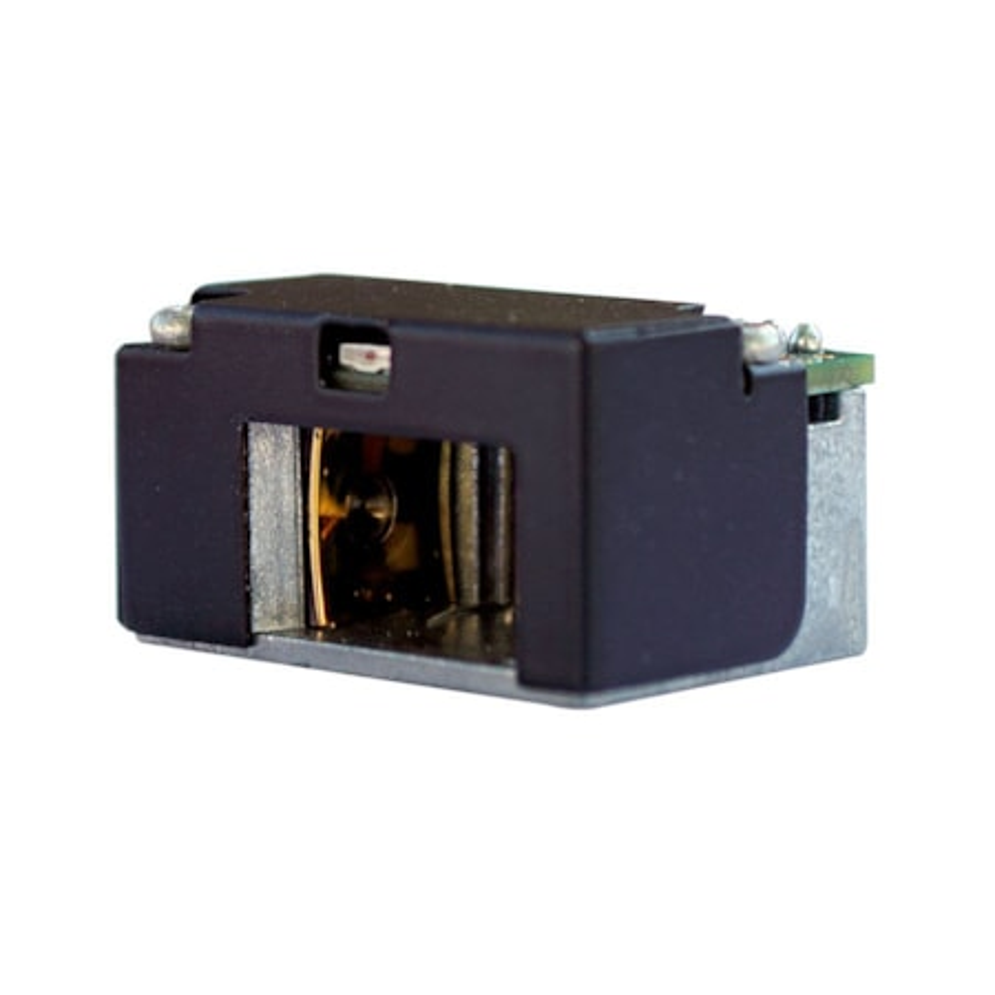 Honeywell N4313 Modular Barcode Scanner - Wireless Connectivity