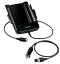 Honeywell Wired Cradle for Tablet