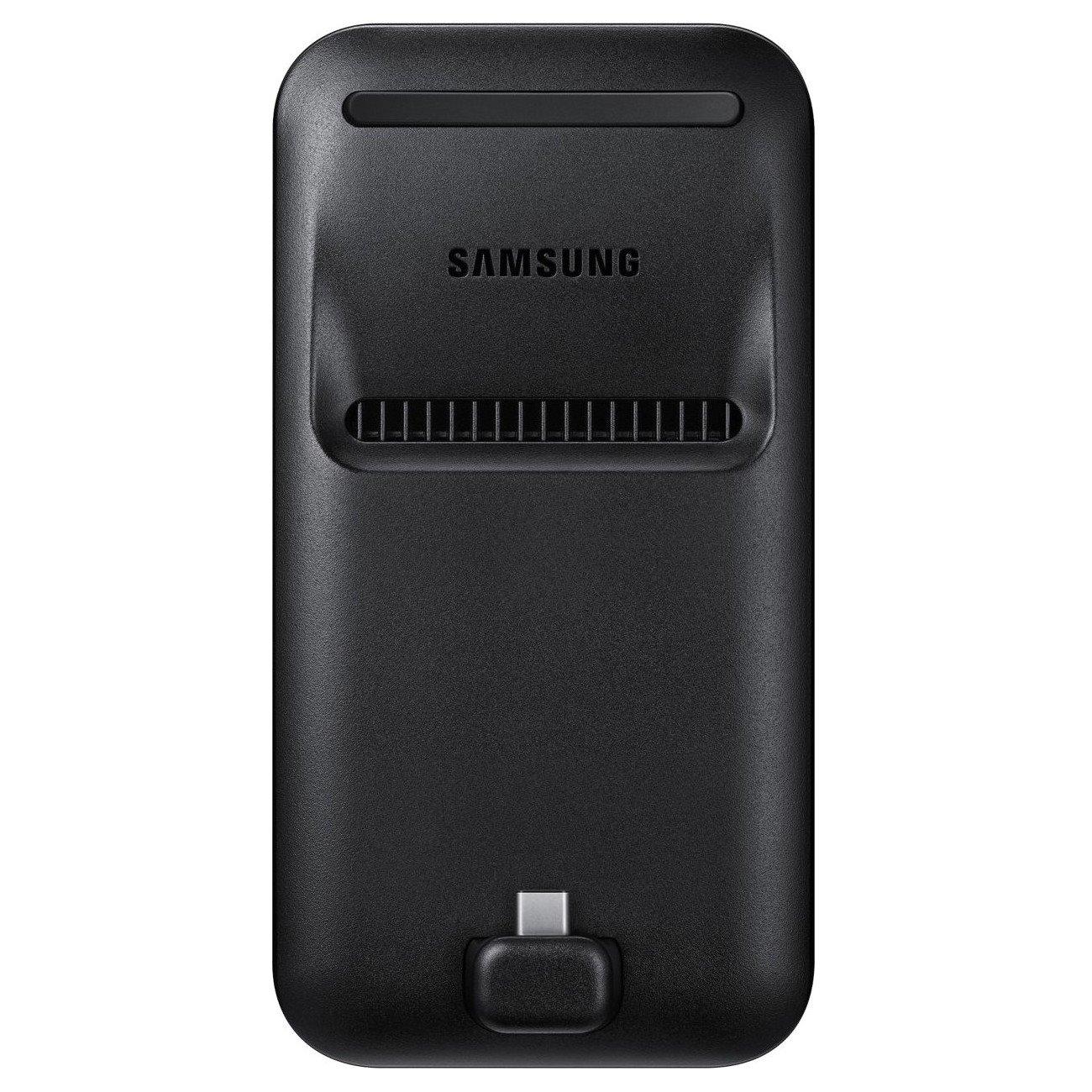 Samsung EE-M5100TBEGAU USB Type C Docking Station for Smartphone