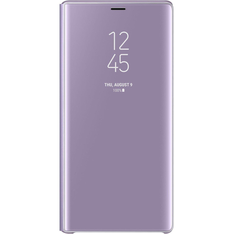 Samsung Carrying Case for Samsung Smartphone - Violet