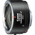 Canon - Conversion Lens for Canon EF/EF-S