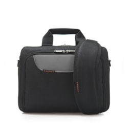 "Everki Advance EKB407NCH11 Carrying Case (Briefcase) for 29.5 cm (11.6"") iPad"