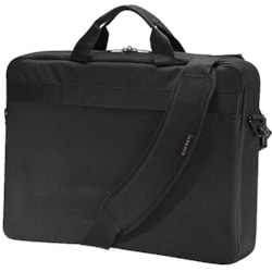 "Everki Advance EKB407NCH18 Carrying Case (Briefcase) for 46.7 cm (18.4"") Notebook - Charcoal"