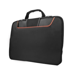 "Everki Commute EKF808S11 Carrying Case (Sleeve) for 29.5 cm (11.6"") iPad"