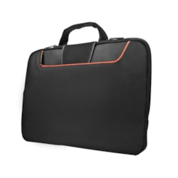 "Everki Commute EKF808S11 Carrying Case (Sleeve) for 29.5 cm (11.6"") iPad - Black"