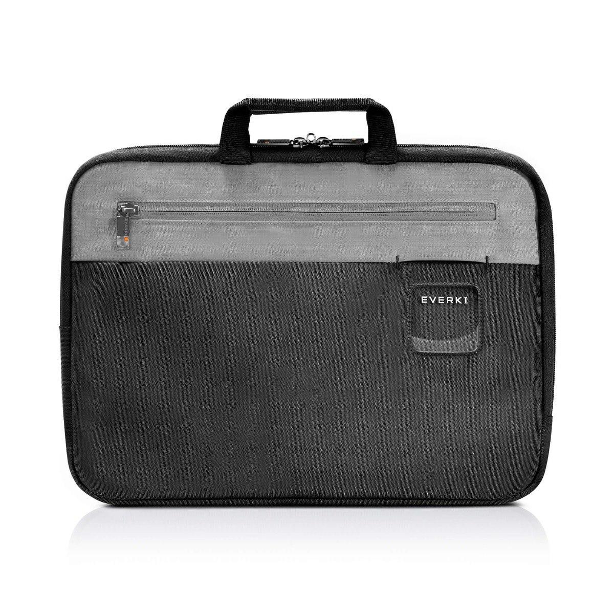 "Everki Carrying Case for 39.6 cm (15.6"")"