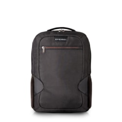 "Everki Studio EKP118 Carrying Case (Backpack) for 38.1 cm (15"") Notebook"