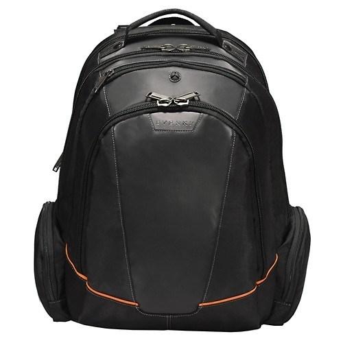 Everki EKP119 Carrying Case Backpack