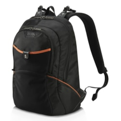 "Everki Glide Carrying Case (Backpack) for 43.9 cm (17.3"") Notebook"