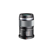 Olympus M.ZUIKO DIGITAL - 60 mm - f/2.8 - Macro Lens for Micro Four Thirds