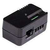 Eaton Temperature & Humidity Sensor