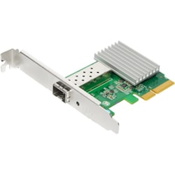 Edimax EN-9320SFP+ 10Gigabit Ethernet Card for Server