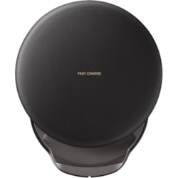 Samsung EP-PG950 Induction Charger