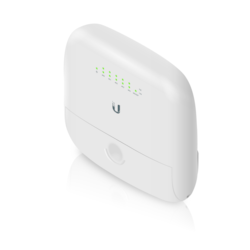 Ubiquiti EdgePoint EP-R6 Router