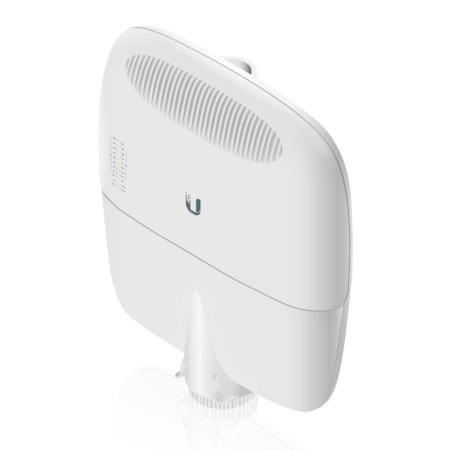 Ubiquiti EdgePoint EP-R8  Wireless Router