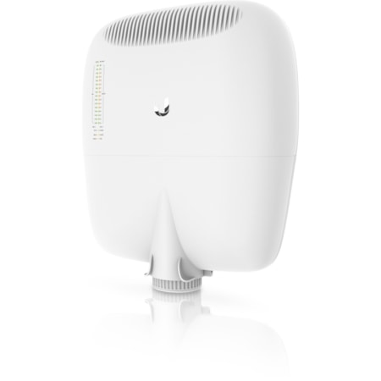 Ubiquiti EdgePoint 16 Port PoE Outdoor Wisp Switch