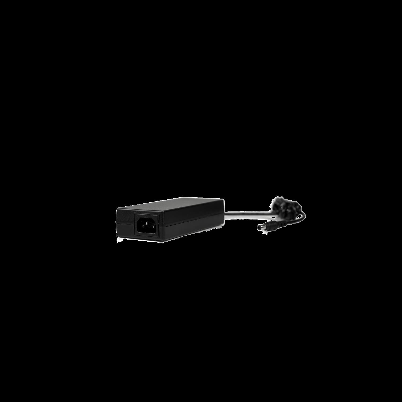 Netgear EPS130W 130 W AC Adapter